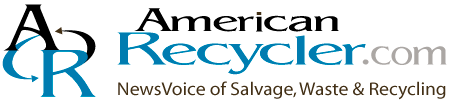 American Recycler News